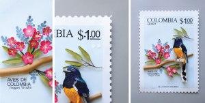 bird-stamp-3
