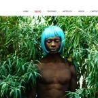 """Lanzamiento de la página web de """"Imagenario"""" revista online de fotografía"""